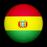 Bolivia: Datos básicos
