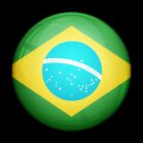 Brasil: Datos básicos