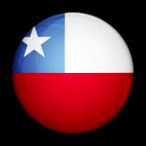 Chile: Datos básicos