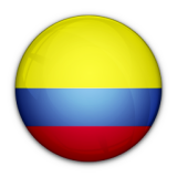 Colombia: Datos básicos