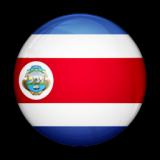 Costa Rica: Datosbásicos
