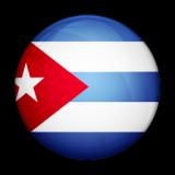 Cuba: Datos básicos