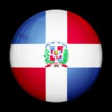 República Dominicana: Datosbásicos