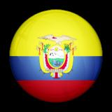 Ecuador: Datos básicos