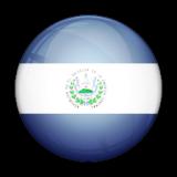 El Salvador: Datosbásicos