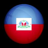Haití: Datos básicos