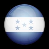 Honduras: Datos básicos