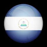 Nicaragua: Datos básicos