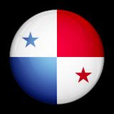 Panamá: Datos básicos