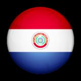 Paraguay: Datos básicos