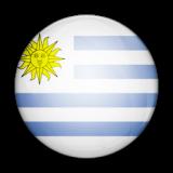 Uruguay: Datos básicos