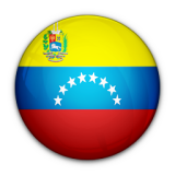 Venezuela: Datos básicos