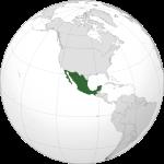 Situación México