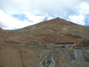 Potosi cerro rico (2011, Elena B.)