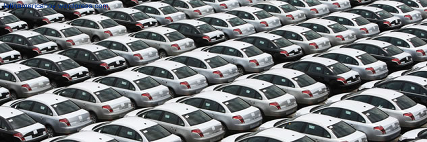El sector automotriz en América Latina – Latin America Hoy