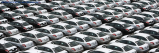 El sector automotriz en AméricaLatina