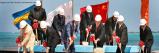Baha Mar, o cómo China invierte en elCaribe