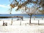 Laguna Blanca, Santa Rosa del Aguaray, Paraguay