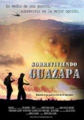 Sobreviviendo Guazapa