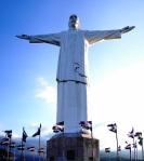 Cristo Rey, Cali, Colombia