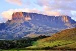 Monte Tepuy Roraima, Parque Nacional Canaima, Venezuela