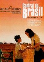 La película de la semana en Latin America Hoy