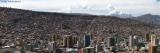 La vivienda en América Latina y elCaribe