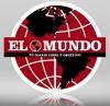 El Salvador El Mundo