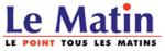 Haiti Le Matin