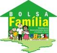 Brasil Bolsa familia