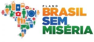 Brasil sin miseria