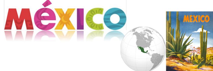 Mexico Latinoamerica