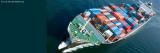 América Latina: puertos con más tráfico de comerciointernacional